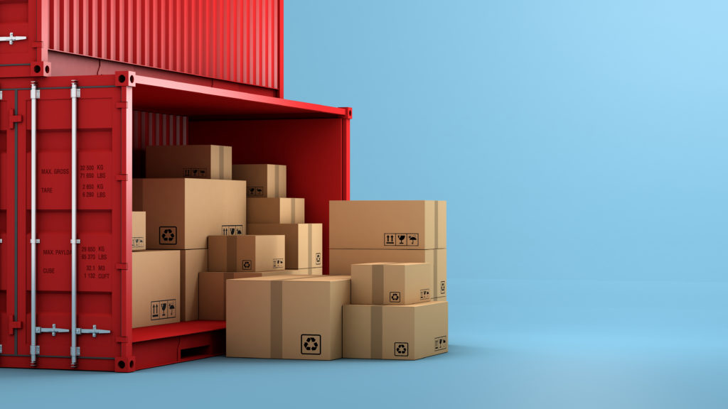 How to choose the best removalist