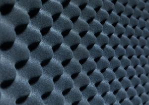 The Ultimate Guide To Soundproofing A Room