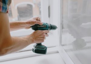 10 handy tips for home maintenance