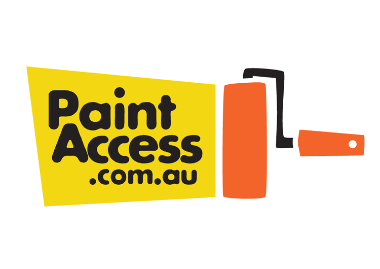 History of PaintAccess