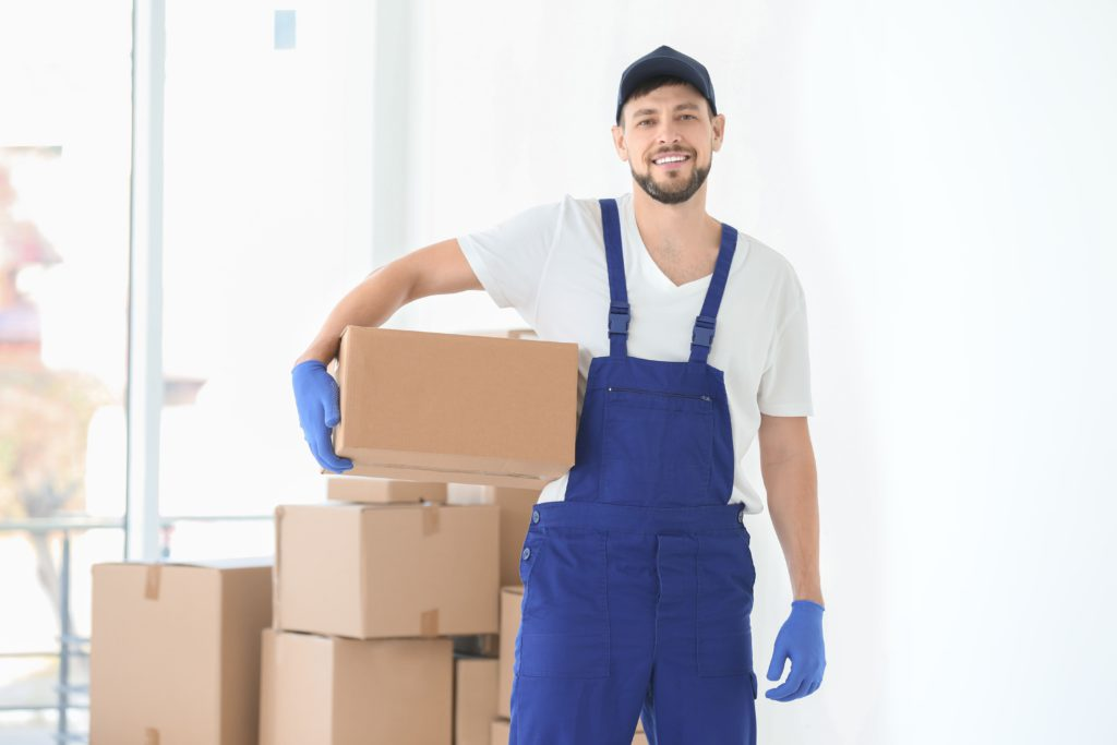 How to start a removals business