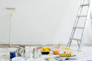 The ultimate guide to selecting the best paint