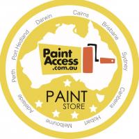 https://www.paintaccess.com.au