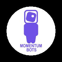 https://momentum-bots.top/